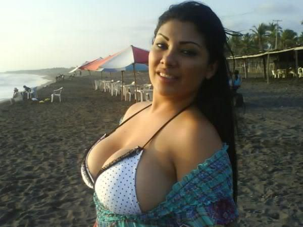 Ahmedabad girls escorts club just dial 09769249228 mr shivam - 1 6