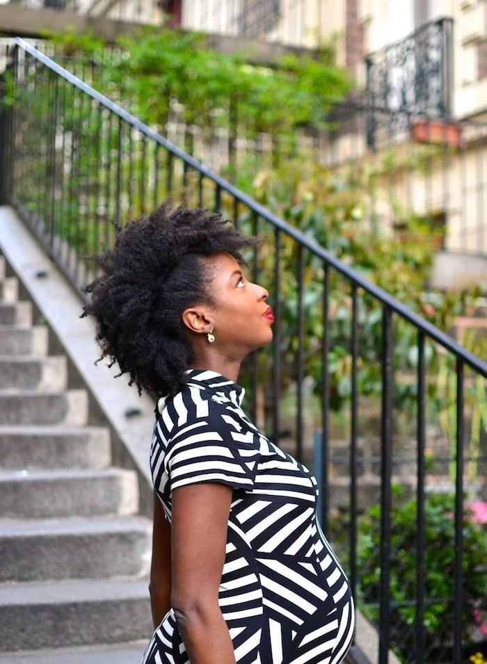 Epingle Par Revele Toi Sur Naturalhair Coiffure Cheveux Naturels Idees De Coiffures Coiffure Afro