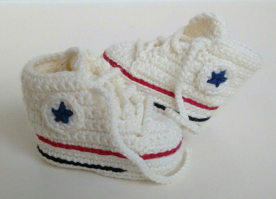 converse lana