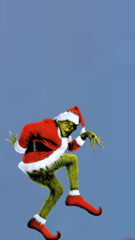 Super Christmas Wallpaper Backgrounds Grinch 68 Ideas In