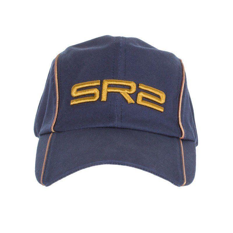 4892583552f Navy SR2 Joker Cap - 22