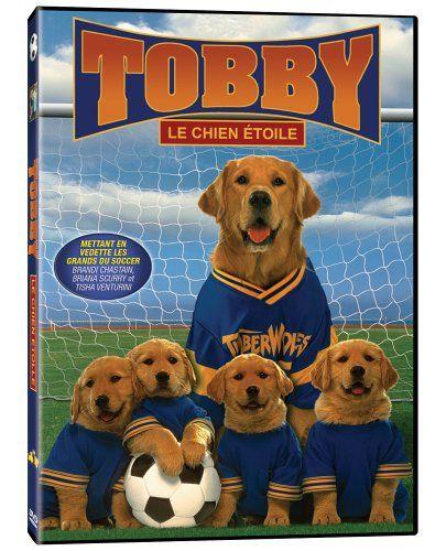 Tobby 3 Le Chien Etoile V F Air Bud 3 Phase 4 Films Http Www Amazon Ca Dp B000f0uu5u Ref Cm Sw R Pi Dp Ied2ub1w Air Bud Air Buddies Movies Air Bud Movies