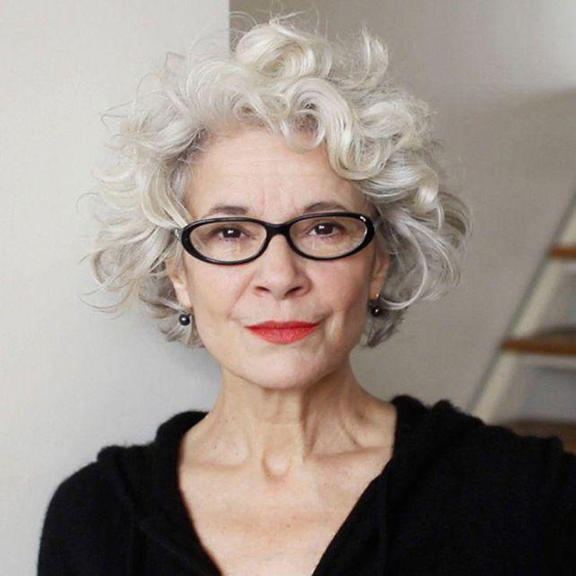 Bad Hair Day Diese Stars Haben Ein Haariges Problem: Yskgjt.com: Kurzhaarfrisuren Für Frauen Ab 60
