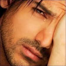 beautiful man faces - Google Search