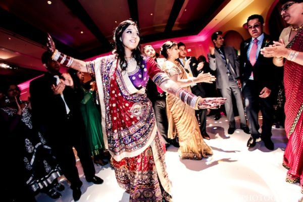 Huntington Beach California Sikh Wedding By Aaroneye Photography