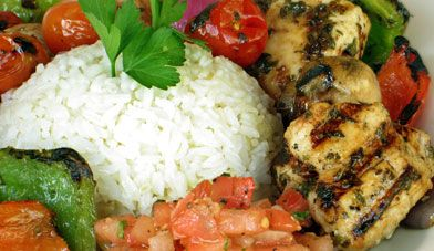 Bossa Nova Los Angeles Order Food Online For Delivery And Takeout Best Brazilian Restaurant In