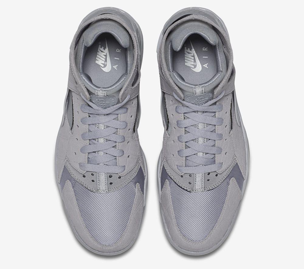 nike air flight huarache mens shoes