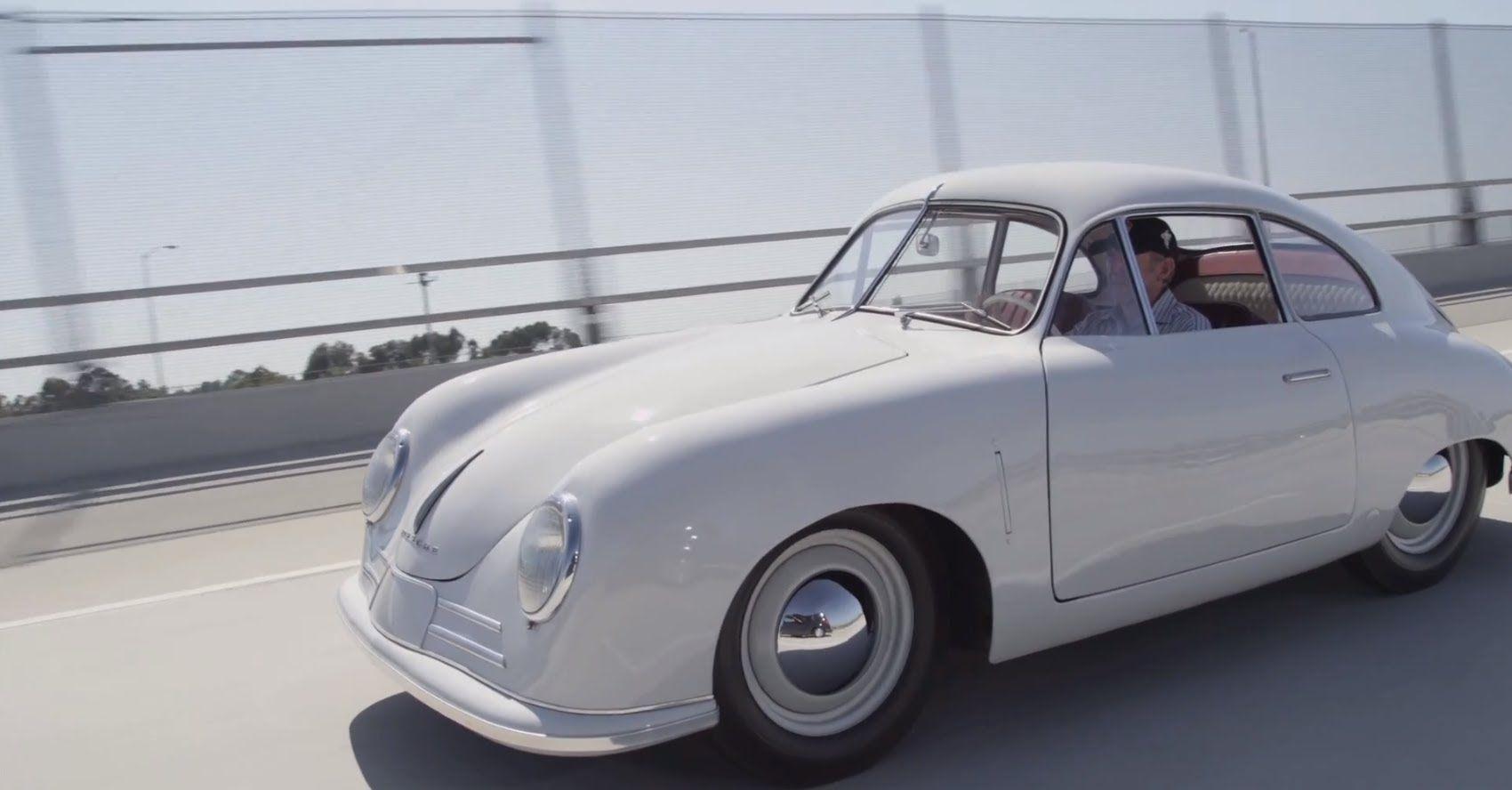 1949 Porsche 356 Gmünd Coupe Photo Shoot   1949 Porsche Gmünd Coupe Photo Shoot Video: The video below is a photo shoot of the legendary and icon... http://www.ruelspot.com/porsche/1949-porsche-356-gmund-coupe-photo-shoot/  #1949Porsche356GmündCoupeVideo #1949Porsche356GmündInformation #1949Porsche356GmündPhotoShoot #1949Porsche356GmündSportsCar #1949Porsche356GmündSportsCoupe #TheLegendary1949PorscheGmündCoupe