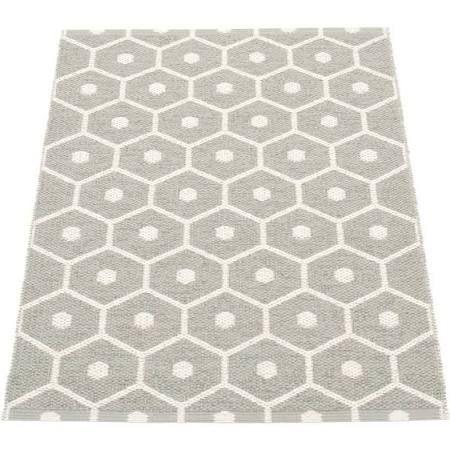 Suche teppich  teppich skandinavisch - Google-Suche | Wohnideen | Pinterest | Suche