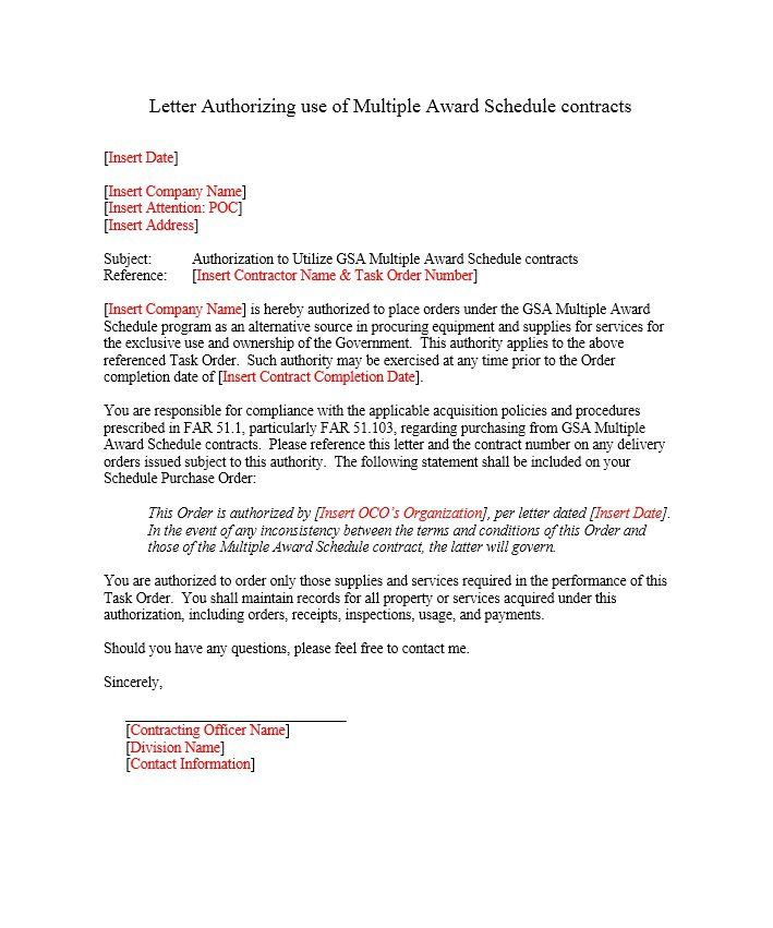 authorization letter letters creditd car pictures canyon Home - letter of authorization