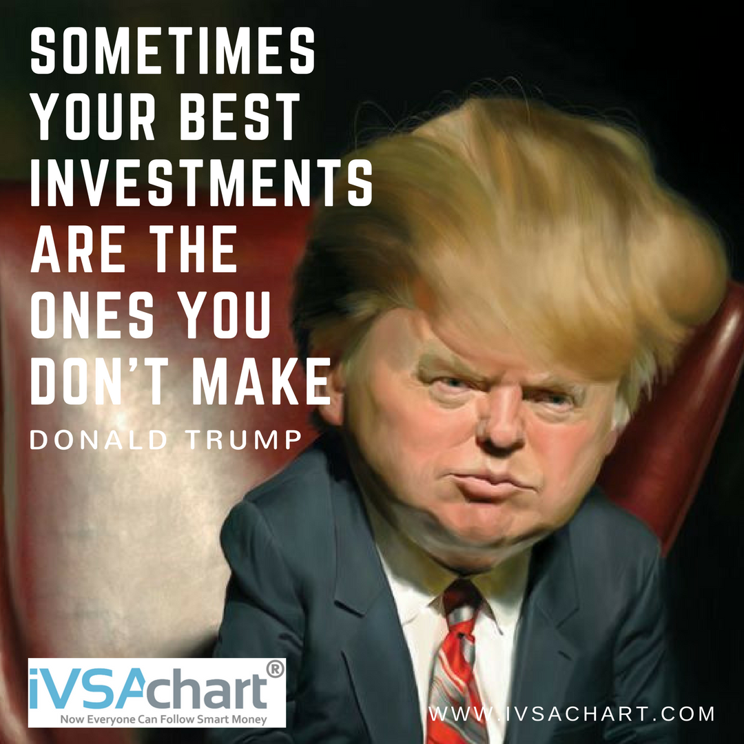 Funny Donald Trump Quotes A Funny Quote From The Us 45Th President And World's Top