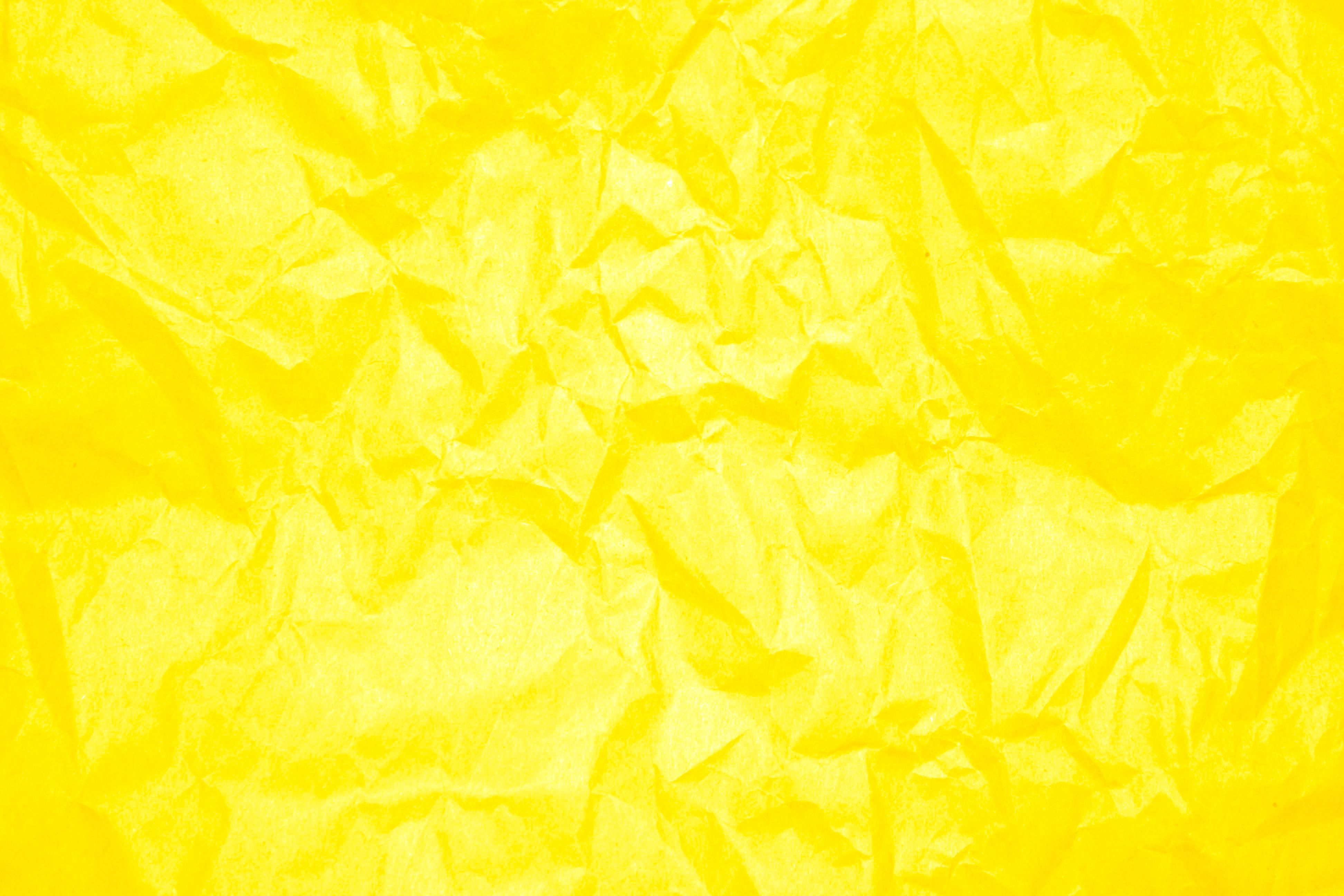 Pictures Of Yellow Backgrounds Tumblr Esearchresearch Info