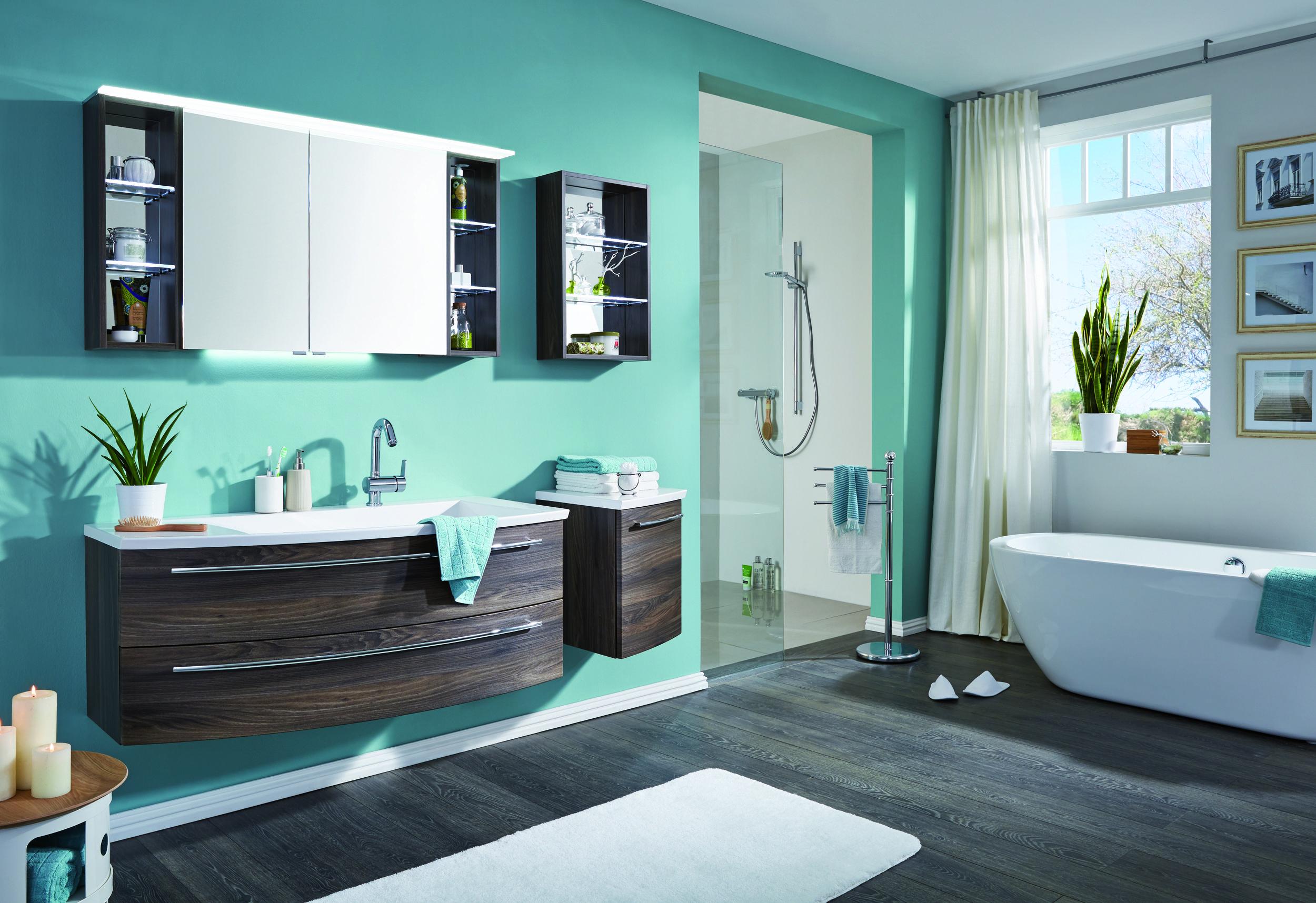 Meuble Salle De Bain Kub ~ kopalnica puris crescendo moj mir v moji kopalnici kopalni ka