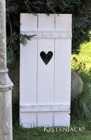 Rentier Holz Topp Google Suche Garten Gartendekoration Rankhilfe