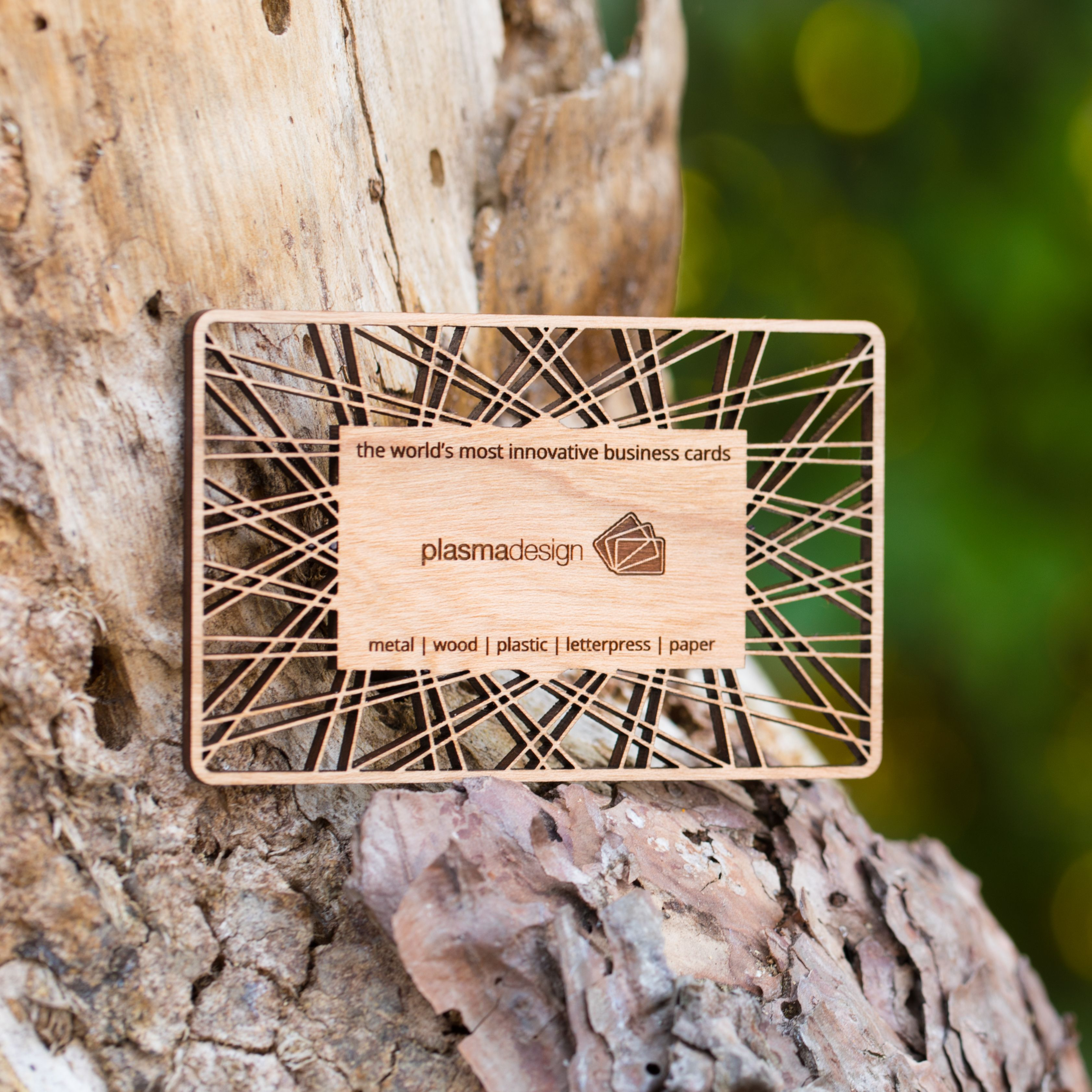 Wood business cards designed and crafted in the uk shipped wood business cards designed and crafted in the uk shipped worldwide wood reheart Gallery