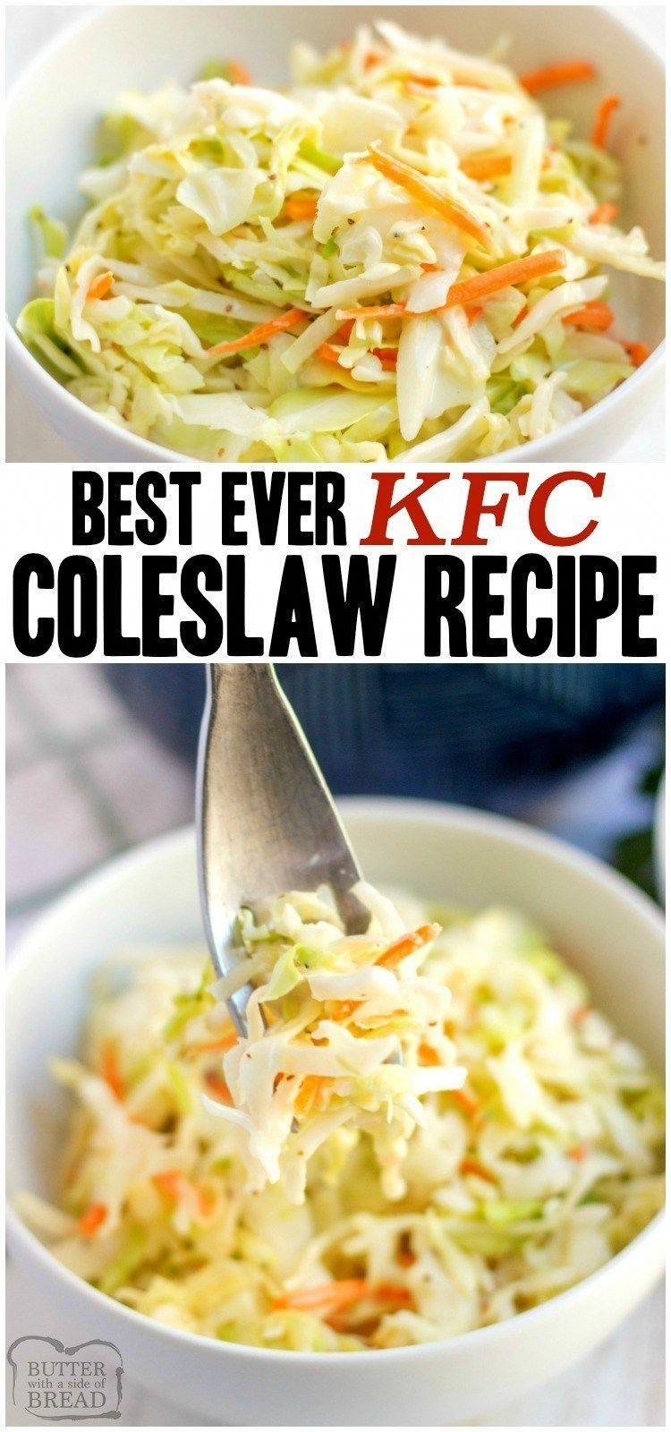 Apple Raspberry Crispness Healthy Food Mom Recipe In 2020 Coleslaw Recipe Easy Coleslaw Best Coleslaw Recipe