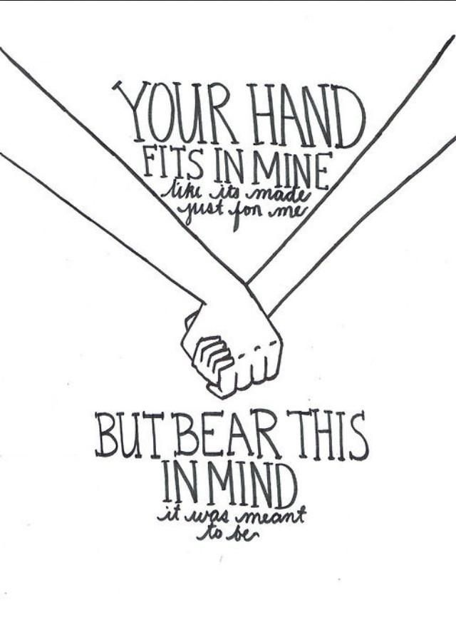 And All These Little Things One Direction Lyrics One Direction Quotes One Direction Songs