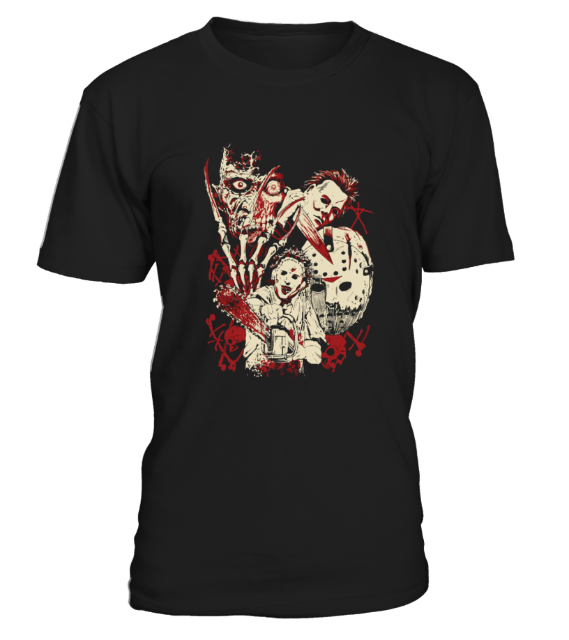 CLAS-SICK SLASHERS   => Check out this shirt by clicking the image, have fun :) Please tag, repin & share with your friends who would love it. halloween costume ideas #halloween #hoodie #ideas #image #photo #shirt #tshirt #sweatshirt #tee #gift #perfectgift #birthday