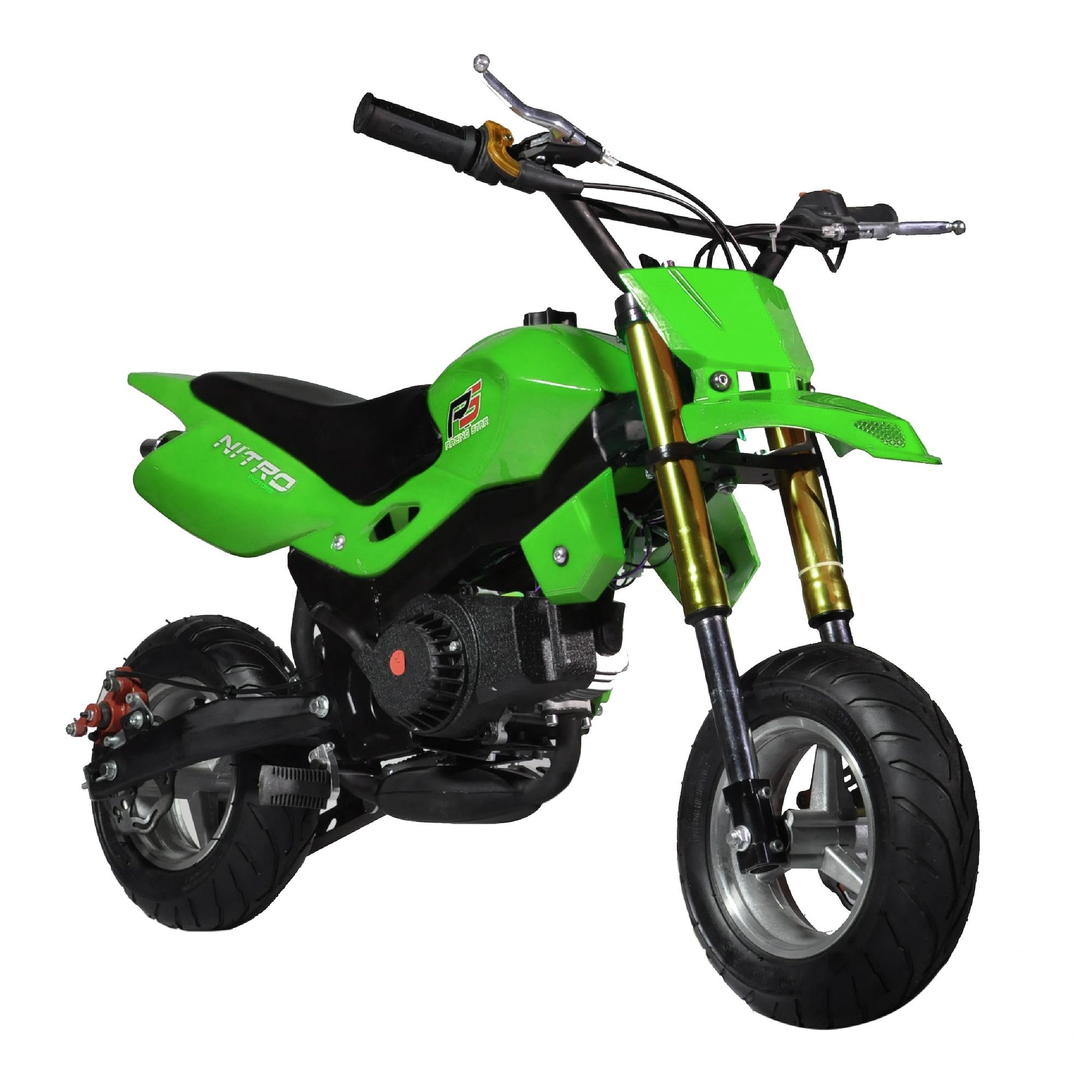 Pocket Rocket Motor Razor Pr200 Wiring Diagram Cebu Branch Unit E 6 Traders Arcade Hernan Cortez Mandaue City Philippines 6014 Davao Electric Bike Parts