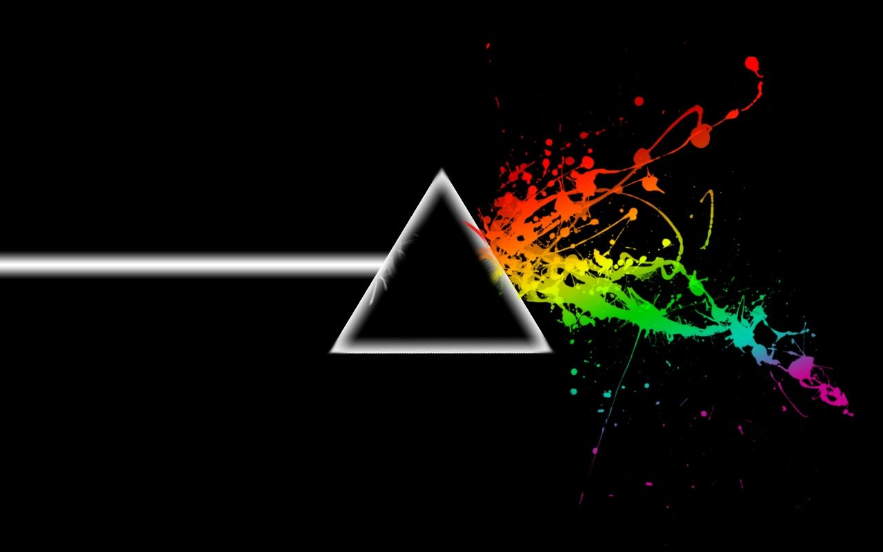 Pink Floyd News The Wall Hd Wallpapers 1280x800px