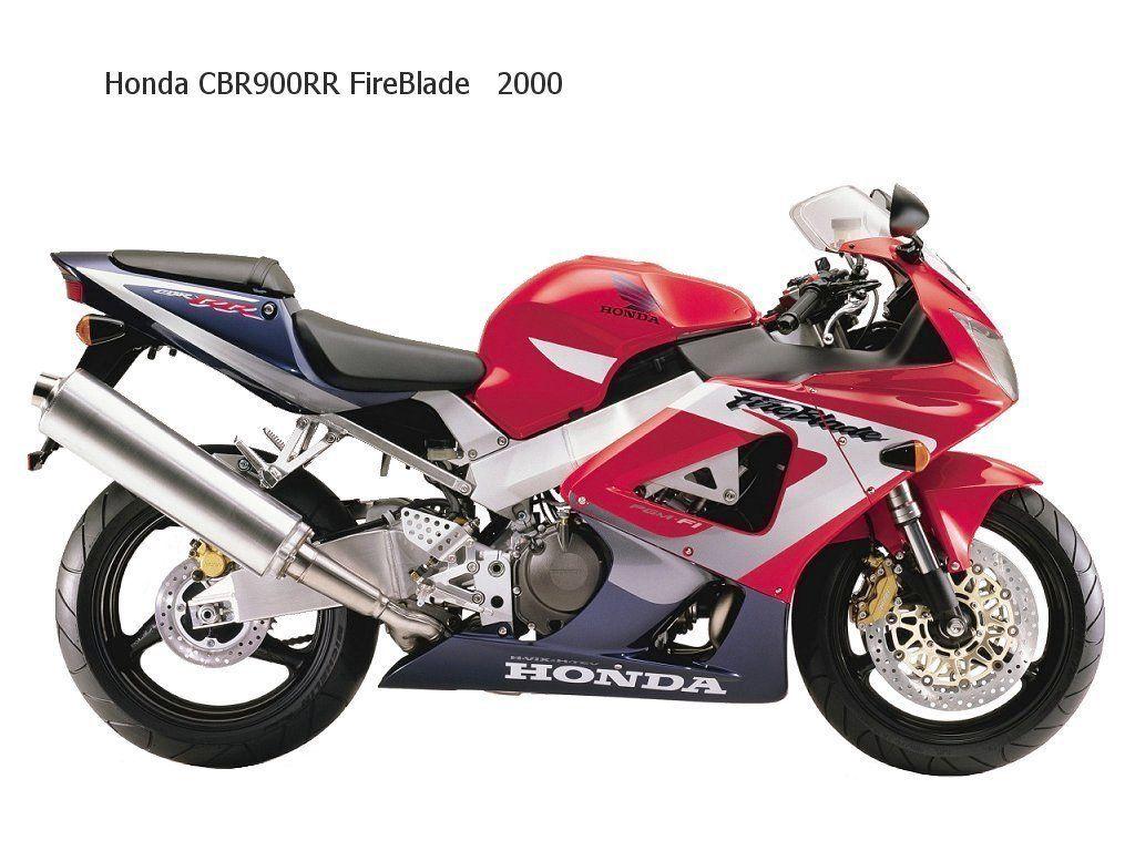 Seguro Moto Que Hay Que Tener En Cuenta Segurosdecochebaratos Org Honda Cbr Cbr Honda