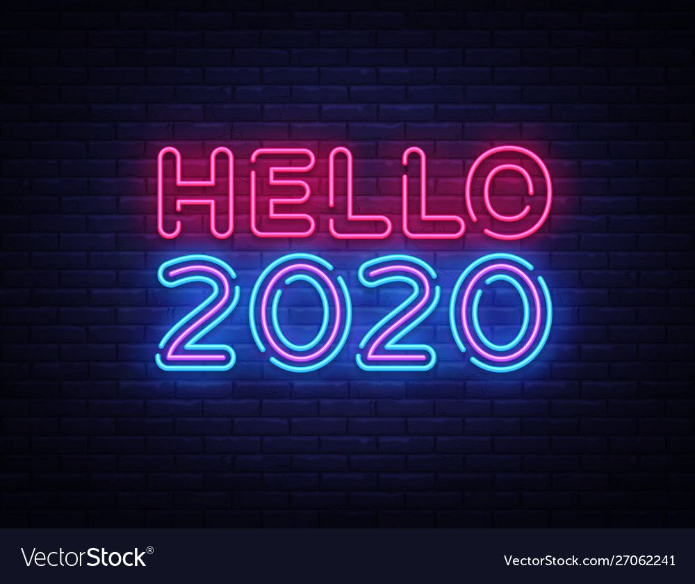 Stunning Happy New Year Images 2020 Happy new year