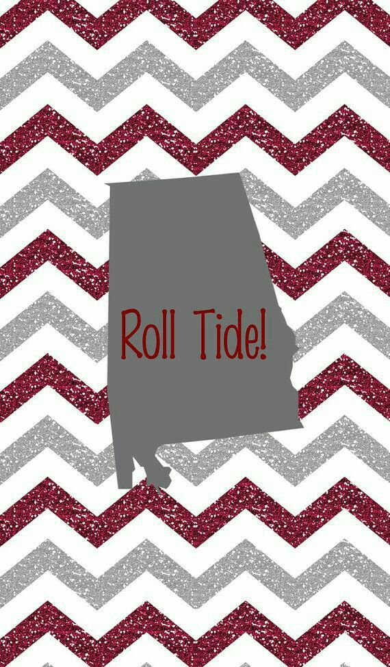 Pin By Dina Frierson Fore On Random Alabama Wallpaper Alabama Football Roll Tide Crimson Tide
