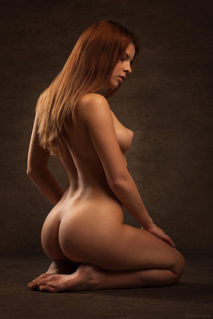 Идеальные женские голые фигуры женщин фото