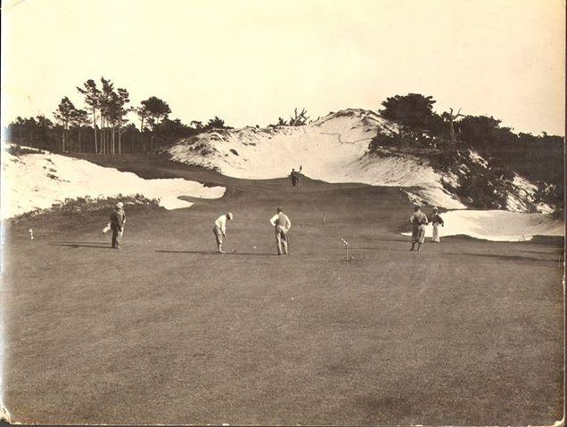 37+ Alister mackenzie golf viral