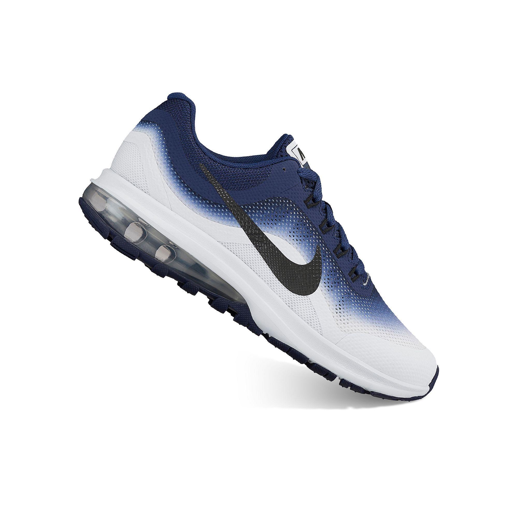 Nike Air Max Dynasty 2 Grade School buy