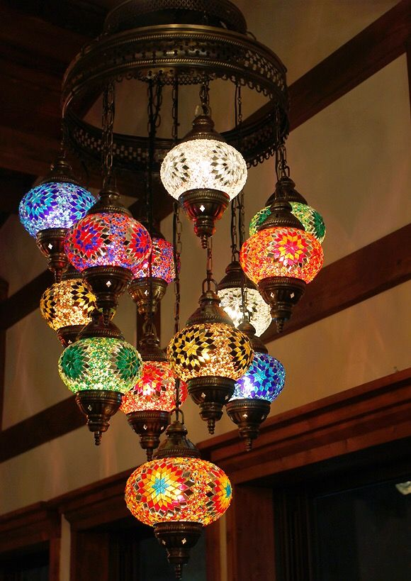 Nts To Replace Living Room Lamp Globes Check Other Pin For Etsy Seller In 2020 Decoratie Verlichting Interieur