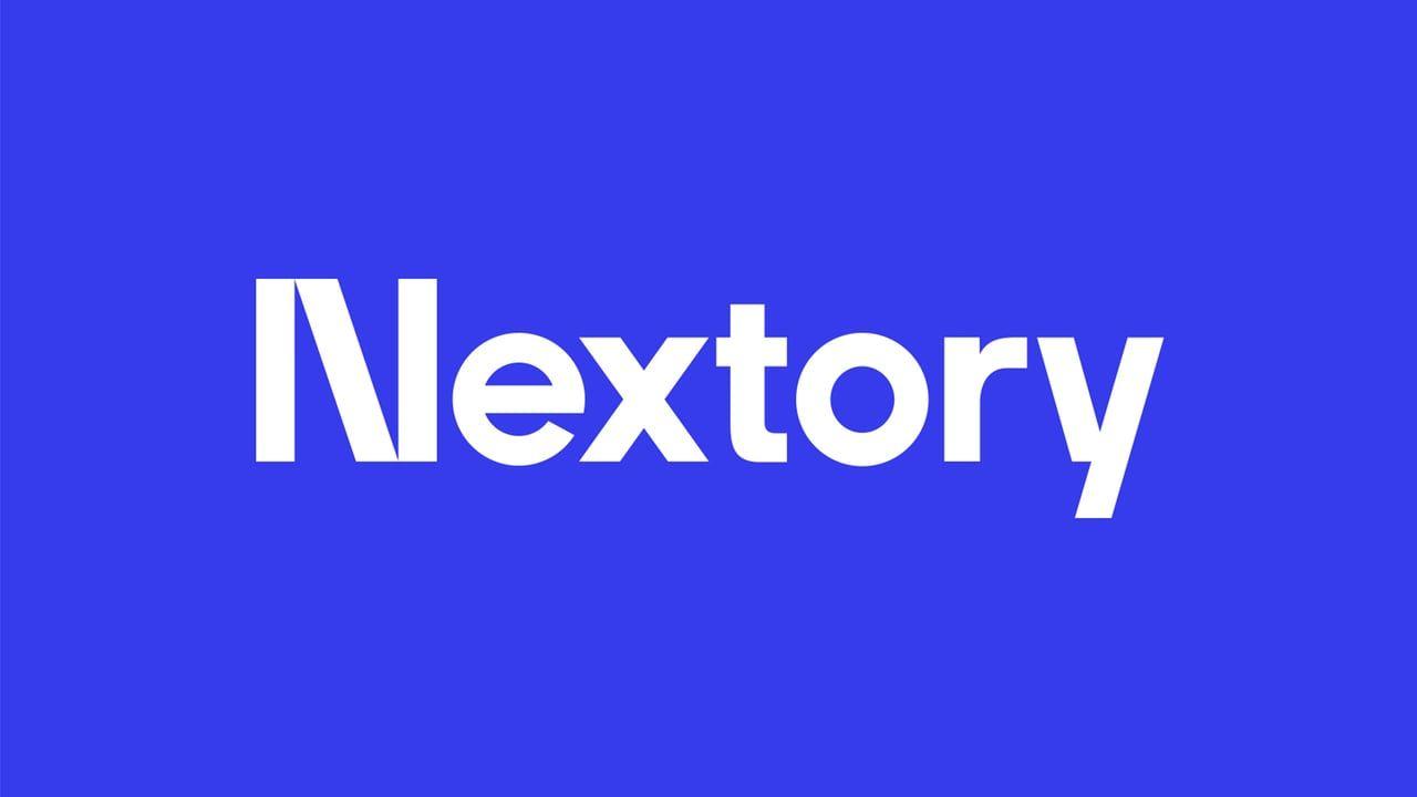 EI Nextory Partnership on Vimeo