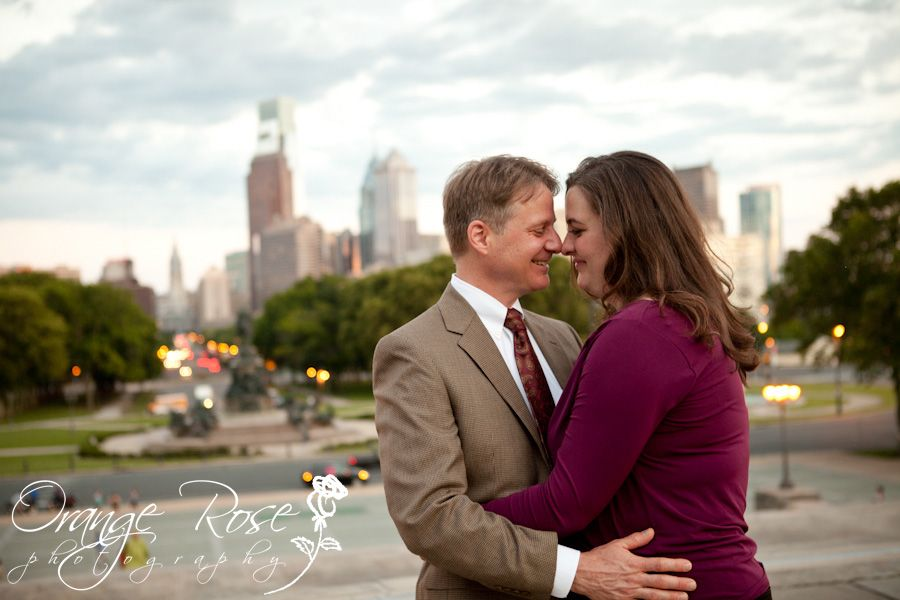 For Dating In Center City Pennsylvania