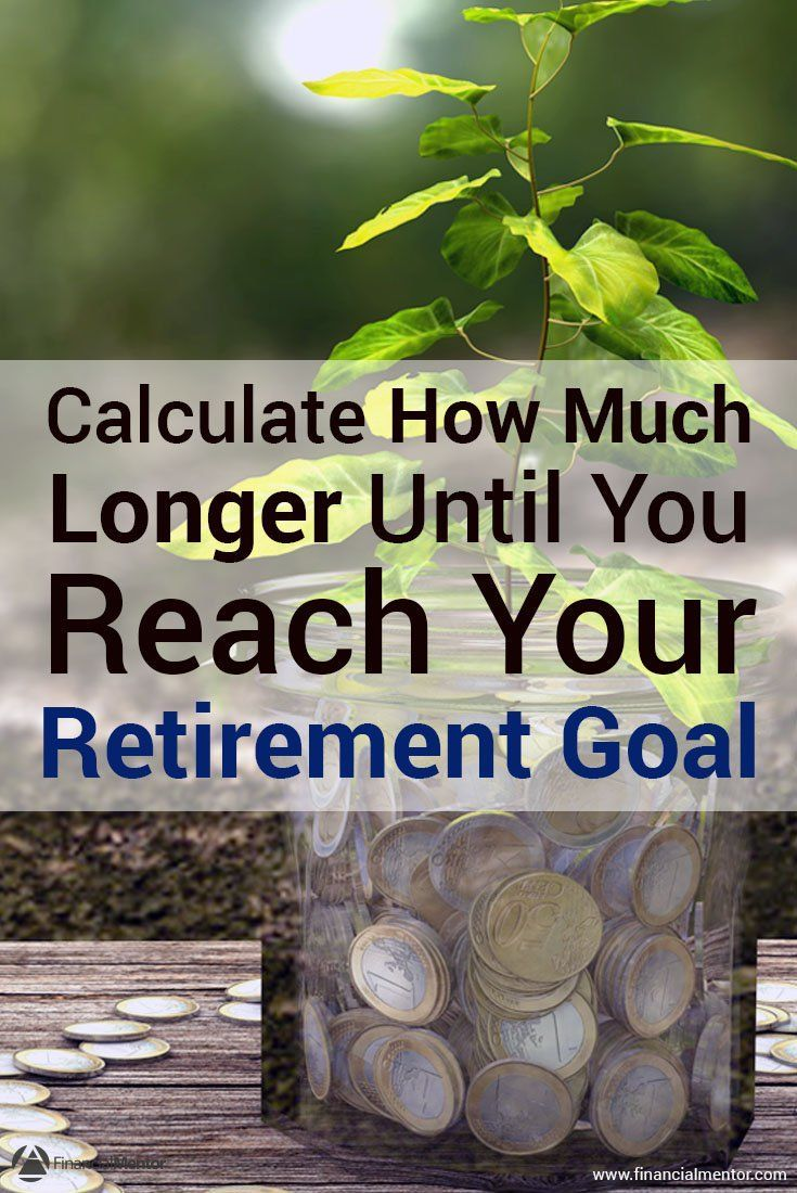 Simple Retirement Savings Calculator  Easy To Use  Retirement