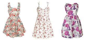 vestidos para la tarde - Buscar con Google