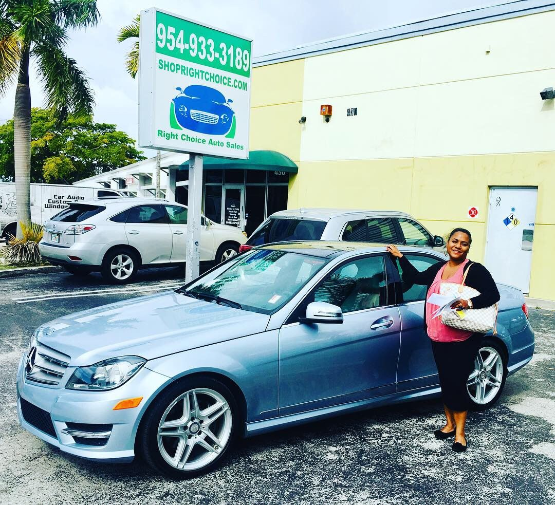 Vanessa Took Home This Like New 2013 Mercedes Benz C350 And Saved Over 2 800 Www Shoprightchoice Com For The Be Cars For Sale Pompano Beach Used Luxury Cars
