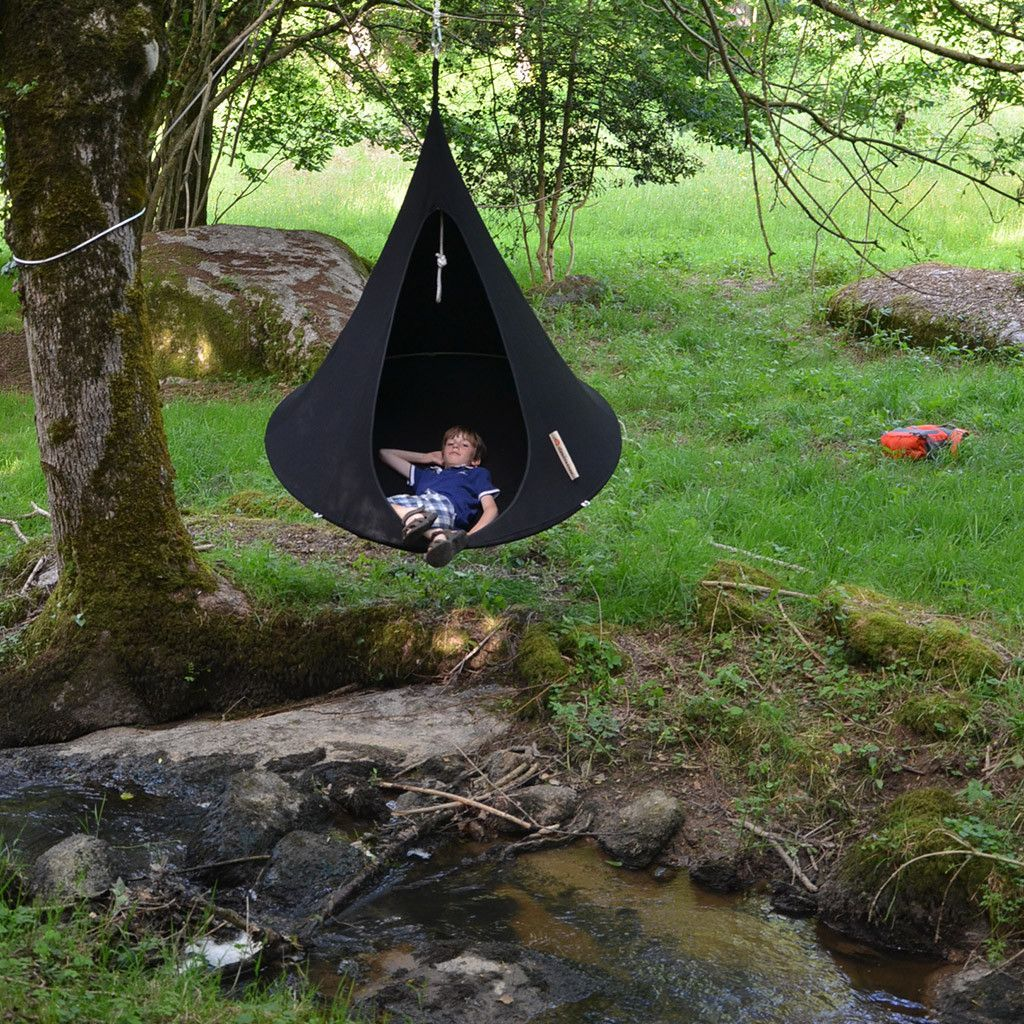 jungle hammock and gear item general snugpak bivvies man tents tested reviews cocoon reviewed