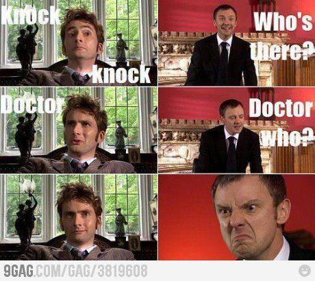 Pin On Timelords