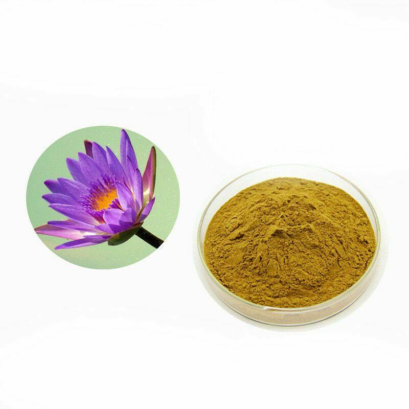 Dried Organic Flower Blue Lotus Nymphaea Caerulea Powder 10 Grams 0 35 Oz Tea Ebay Organic Herbal Tea Hemp Oil Turmeric Curcumin