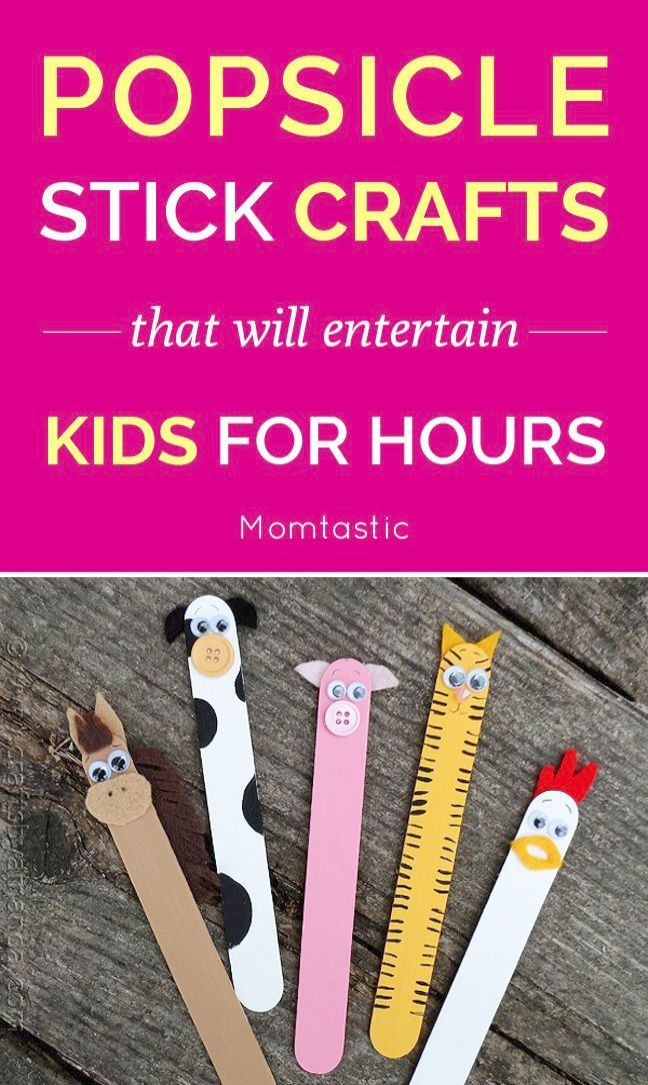Crafting With Cat Hair Barnes And Noble Her Crafting And Building Minecraft Although Cr Popsicle Stick Crafts For Kids Craft Stick Crafts Popsicle Stick Crafts