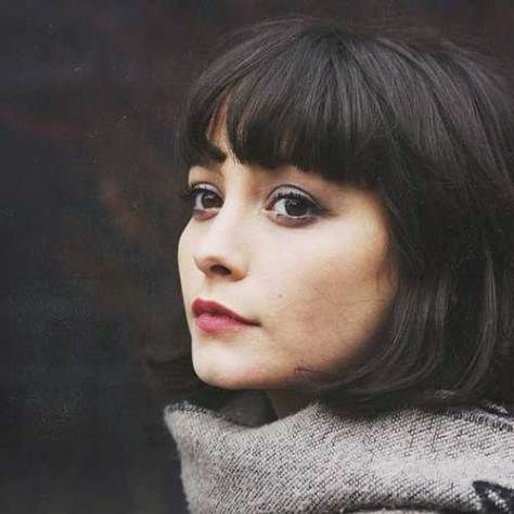 really adorable french style short haircuts for 2018 styles art