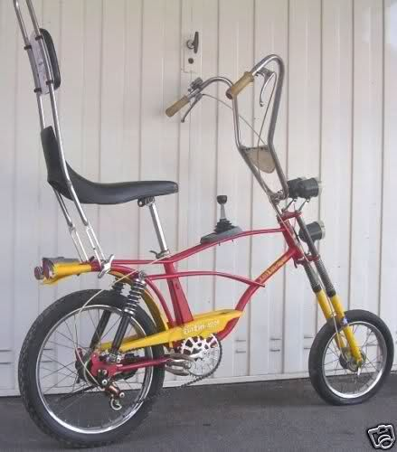 Graziella Bicycle Anni 80 Ricordi Dinfanzia E Nostalgia Anni 90