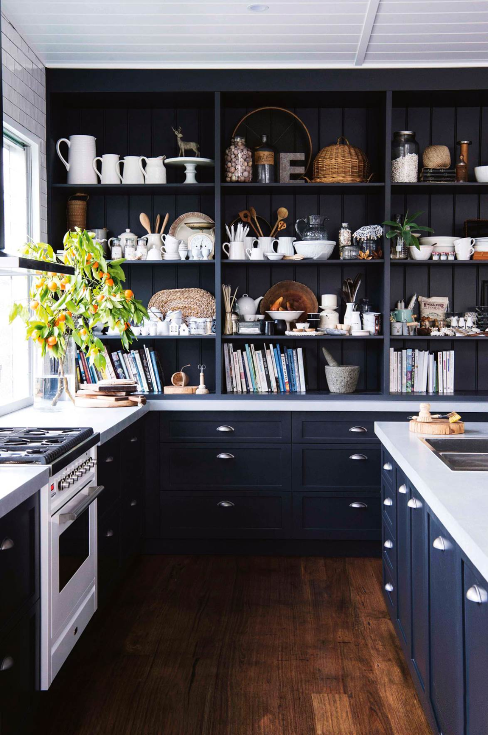 100 Country Style Kitchens Ideas Country Style Kitchen Styling Country Kitchen
