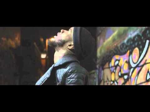 Tory Lanez – Came 4 Me (Official Video) | Smartrena