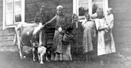 Suomi 1900-luku - Google-haku