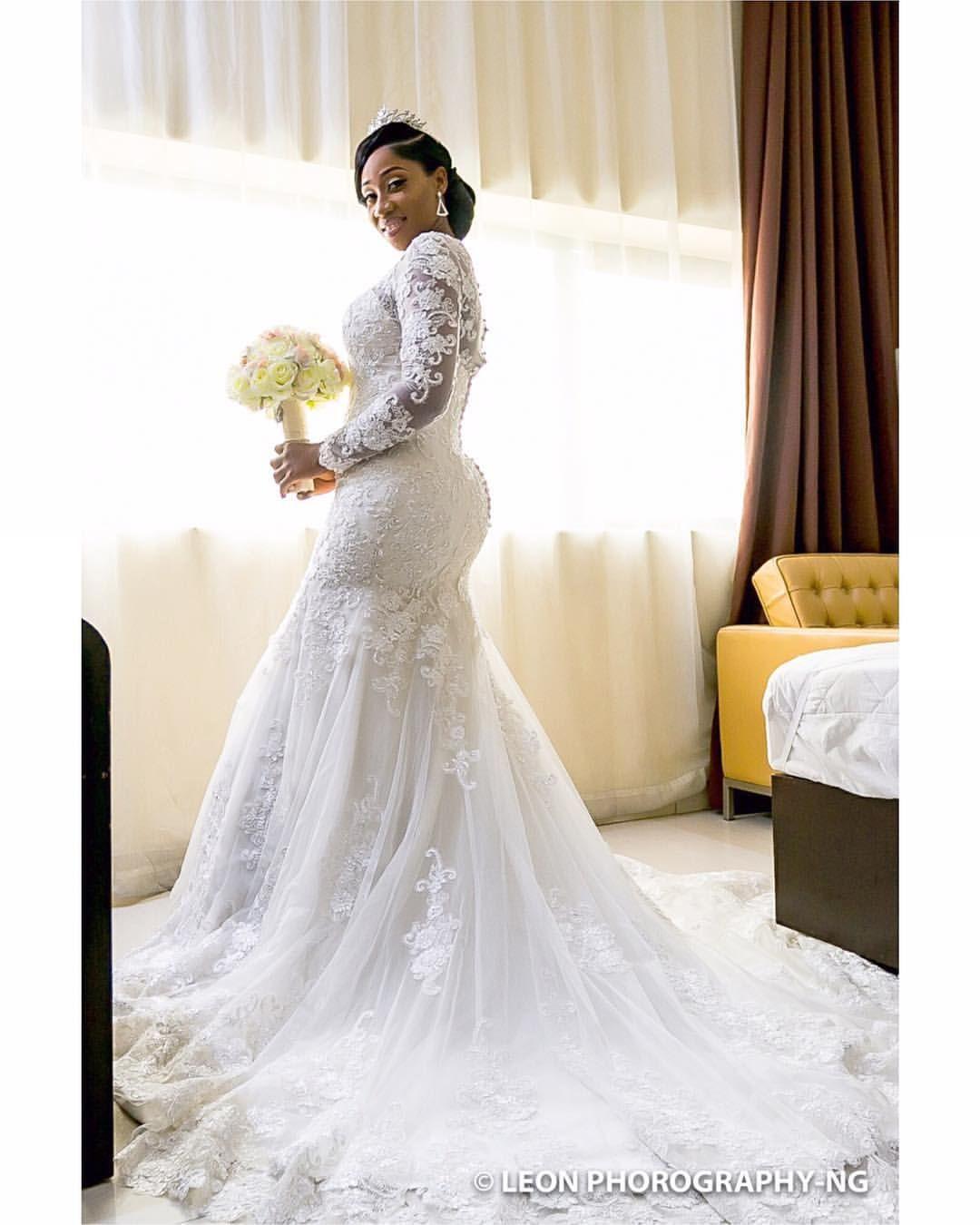 Pin On Noiva De Casamento