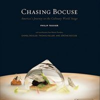 Chasing bocuse americas journey to the culinary world stage by chasing bocuse americas journey to the culinary world stage by philip tessier pdf fandeluxe Image collections