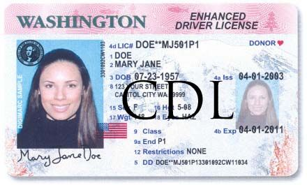 changing name on drivers license nj
