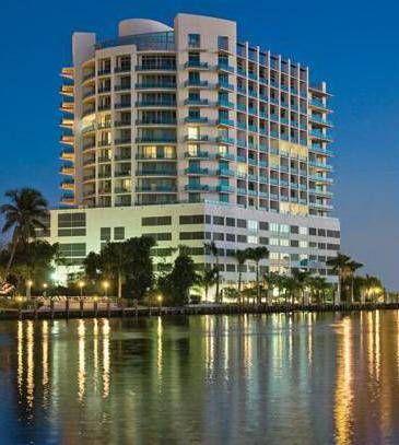 9ecbe7091d05f45e4c9c7e63ec4a2cd9 - Residence Inn Palm Beach Gardens Florida