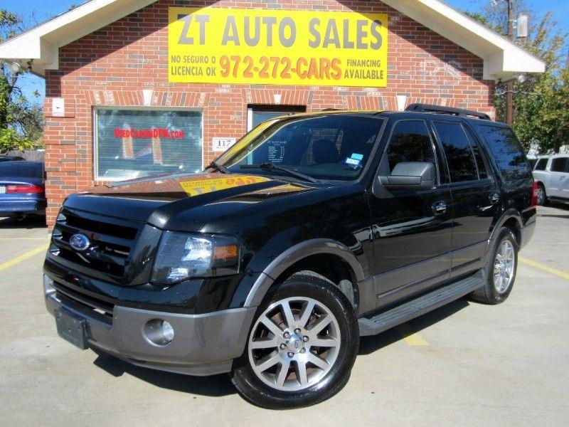 25+ Carver Auto Sales